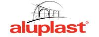 آلوپلاست - Aluplast