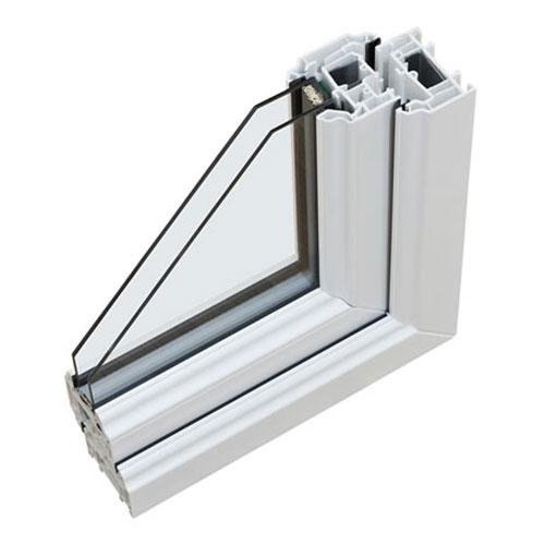 شیشه های دو یا چند جداره