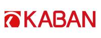 کابان - Kaban