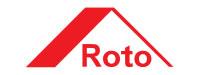 روتو - Roto