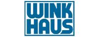 وینکهاس - Winkhaus