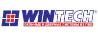 وین تک - WinTech